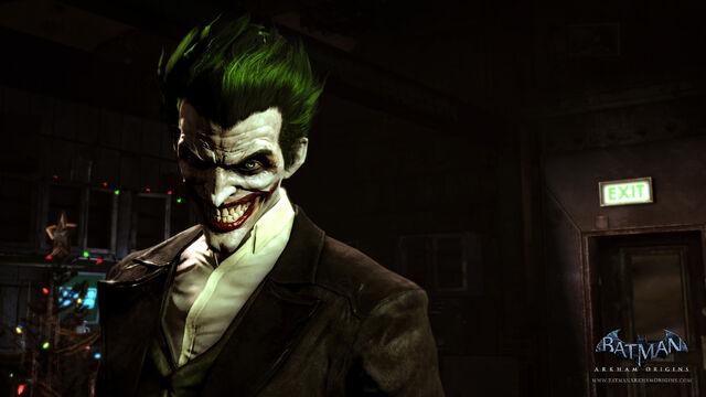 File:Joker 1920x1080.jpg
