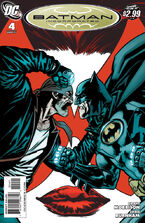 Batman Inc-4 Cover-2