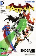 Batman Vol 2-35 Cover-3