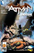 Batman Vol 2-35 Cover-6