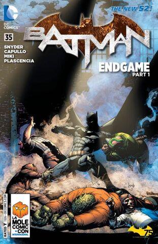File:Batman Vol 2-35 Cover-6.jpg