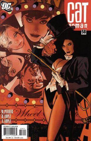 File:Catwoman58vv.jpg