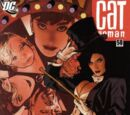 Catwoman (Volume 3) Issue 58