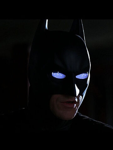 File:Batman lenses 1024.jpg