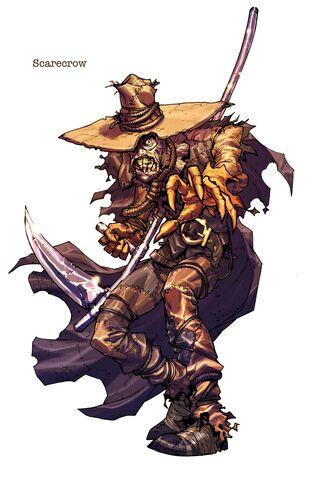 File:ScarecrowArt.jpg
