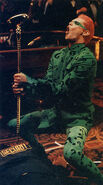 Batman Forever - The Riddler 12