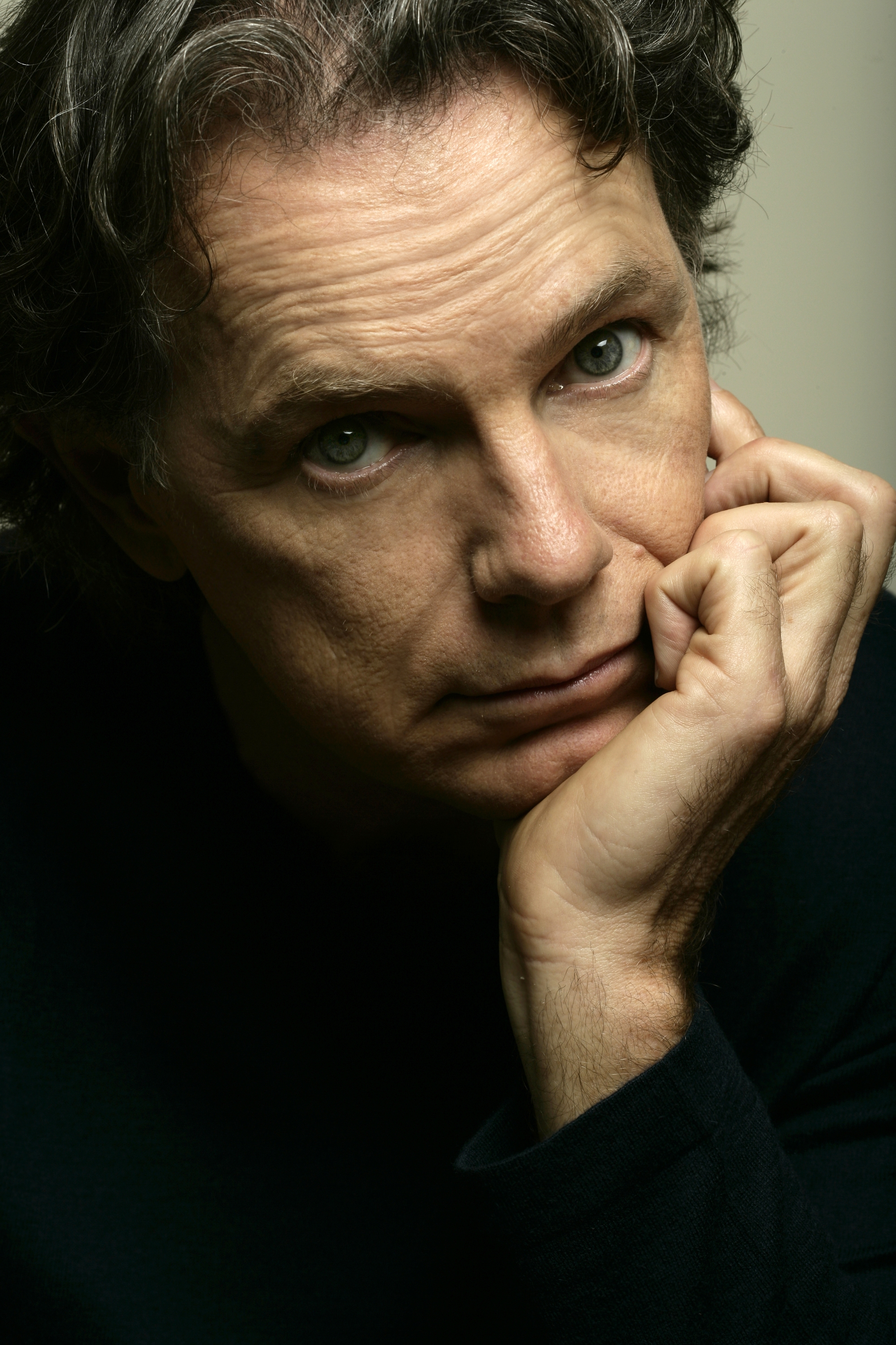 File:Bruce Greenwood.jpg