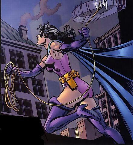 File:Huntress203.jpg