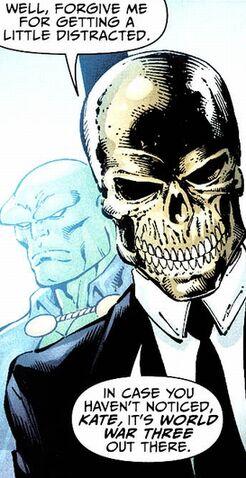 File:Mr Bones-1.jpg