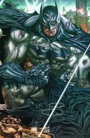File:Batman-arkham-unhinged-comic-4.jpg