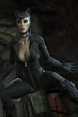 http://vignette1.wikia.nocookie.net/batman/images/2/20/Catwoman_Arkham.png/revision/latest?cb=20121104034528