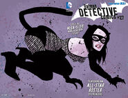 Detective Comics Vol 2-27 Cover-5