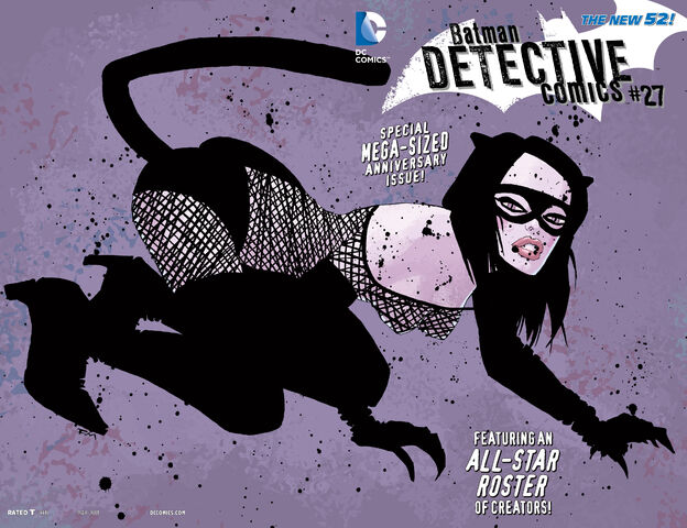 File:Detective Comics Vol 2-27 Cover-5.jpg