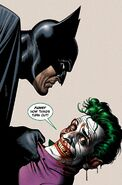 Joker 0068