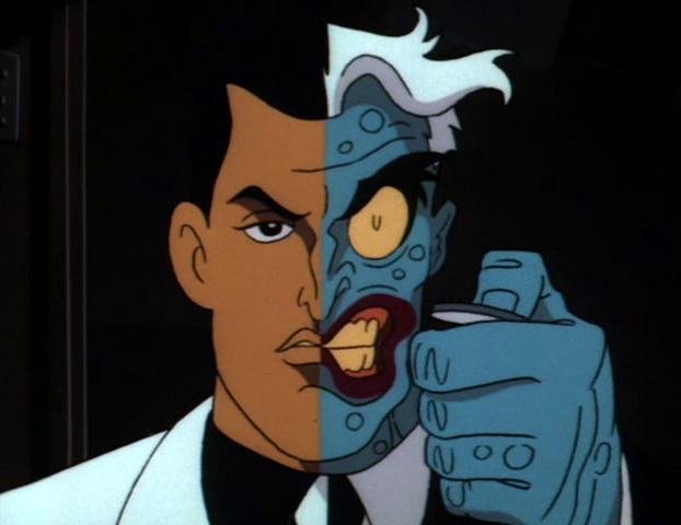 File:Two-face-dc-comics-20080605023632011-000.jpeg