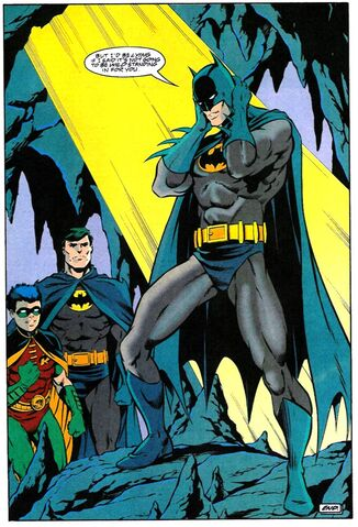 File:1396069-batman prodigal 01.jpg