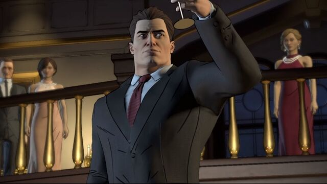 File:Harvey Dent (Telltale).jpg