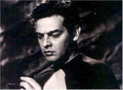 Robert Lowery