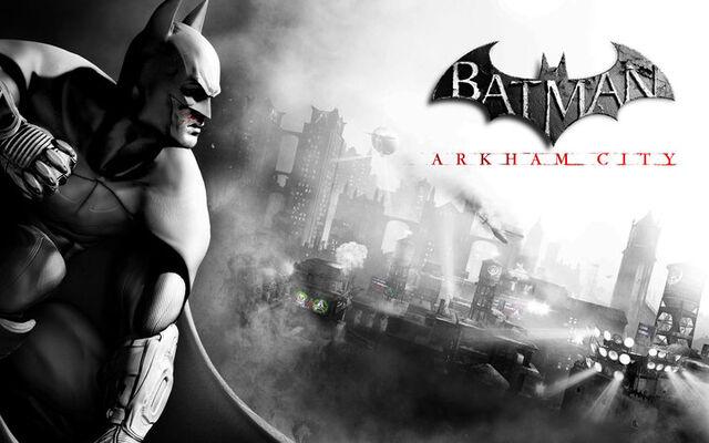 File:Batman Arkham City.jpg