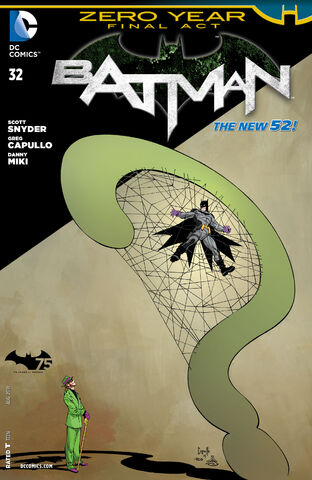 File:Batman Vol 2-32 Cover-4.jpg