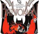 Batwoman (Volume 1) Issue 0