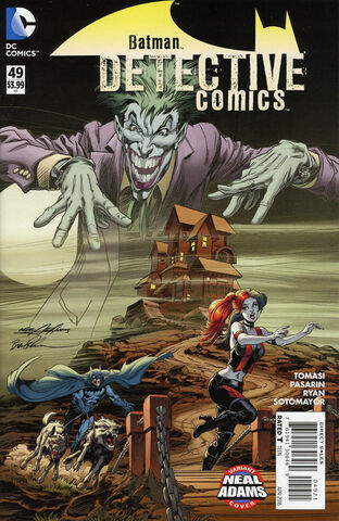 File:Detective Comics Vol 2-49 Cover-2.jpg