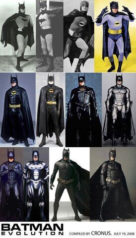 File:Evolution-of-batman.jpg