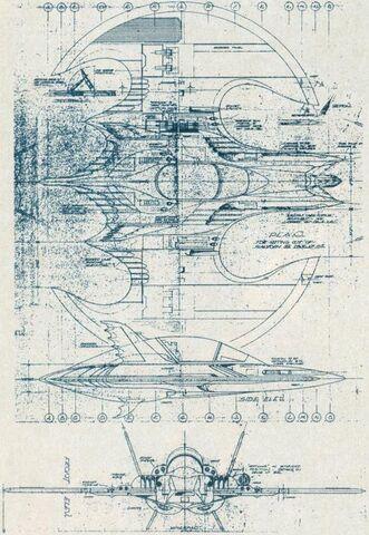 File:FurstBatwingBlueprint.jpg