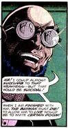 Hugo Strange 023