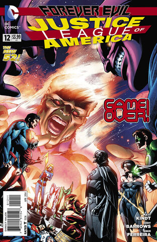 File:Justice League of America Vol 3-12 Cover-1.jpg