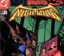 Nightwing (Volume 2) Issue 66