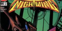 Nightwing (Volume 2) Issue 66