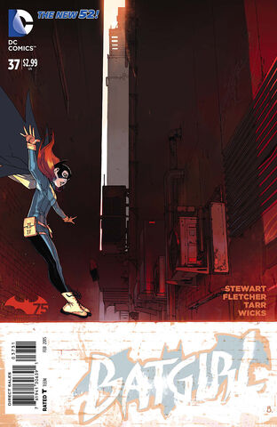 File:Batgirl Vol 4-37 Cover-2.jpg