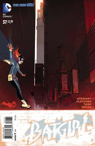 File:Batgirl Vol 4-37 Cover-2.jpg