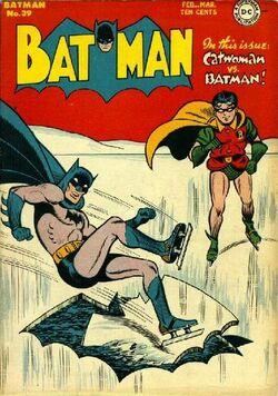 Batman39