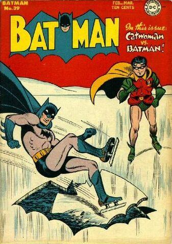 File:Batman39.jpg