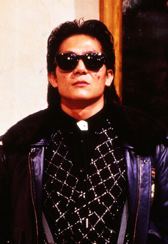 File:Batman 1989 - Asian Joker Goon (infobox).jpg