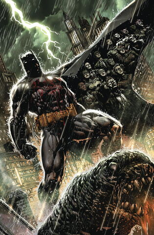 File:Batman Eternal Vol 1-1 Cover-1 Teaser.jpg
