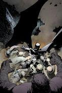 Batman Vol 2-1 Cover-1 Teaser