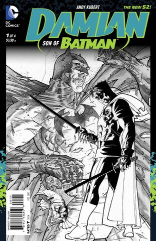File:Damian - Son of Batman Vol 1-1 Cover-3.jpg