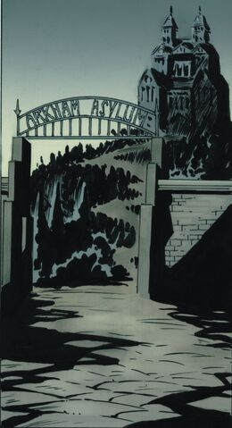 File:Arkham-superman+batman+061.jpg