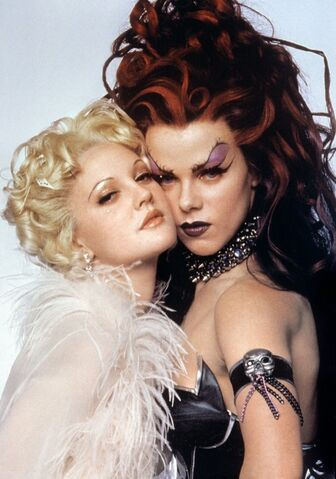 File:Batman Forever - Sugar and Spice.jpg