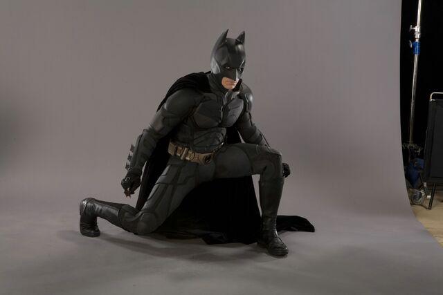 File:Batmanstudio45.jpg