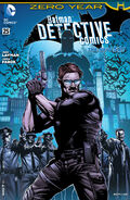 Detective Comics Vol 2-25 Cover-3