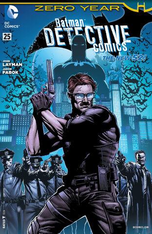 File:Detective Comics Vol 2-25 Cover-3.jpg