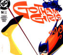 Gotham Girls Issue 5