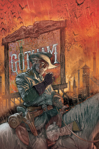 File:All Star Western Vol 3-1 Cover-1 Teaser.jpg