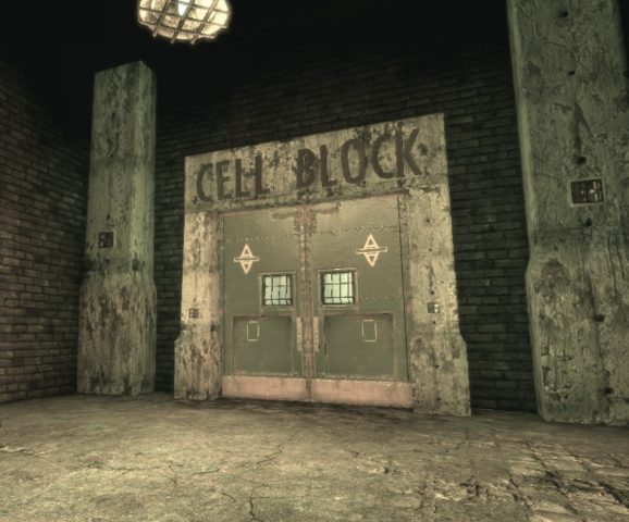 File:ArkhamPenitentiary1.PNG