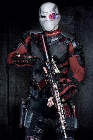 File:Deadshot-suicide-squad.jpg