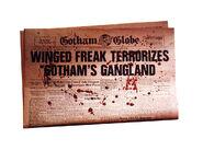 GothamGlobe14